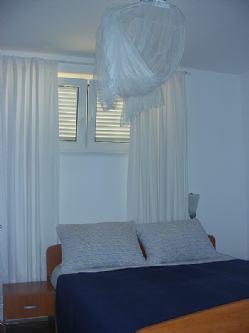 Apartman Ljubica 2, Premantura