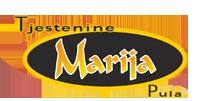 Proizvodnja domaće tjestenine, maloprodaja, veleprodaja, pašta, tjestenina bez glutena