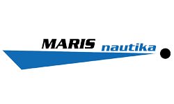 Marine engine parts, servicing and sales of marine engines,servis,prodaja brodskih motora,dijelovi,Pula,Istra