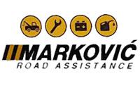 Šlepanje automobila, mehanički popravci na licu mjesta, Suradnici HAK-a, automehaničar, vulkanizer, servis