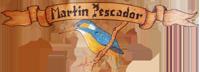 Restoran, konoba Istra, riblji specijaliteti, trattoria, gasthaus, školjke, Labin