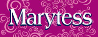 Proizvodnja tekstila, šivanje stolnjaka, salveta, baby, dječja odjeća, sjedalice, Istra