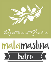 grill, pizza, pizzeria, dostava, ćevapčići, best local restaurant, Rovinj