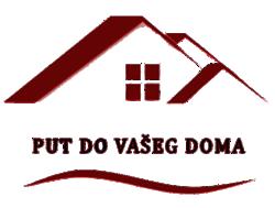 Završni građevinski radovi, knauf, fasade, bazeni, Pula, keramika