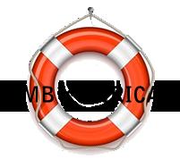 Turistički brod, izleti brodom, Limski kanal, boat tours, excursions, Istra