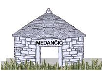 Klesar, kažuni, kameni zidovi, kamini, krušne peći, restauracija starina