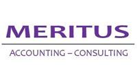 Računovodstvo, knjigovodstvo, Poreč, Vrsar, poslovno savjetovanje