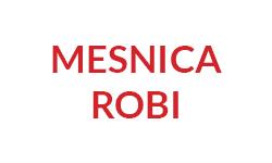 Macelleria, delivery, najbolje meso,  butcher, Bale, Rovinj, Istra
