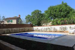 Bazeni - izrada bazena