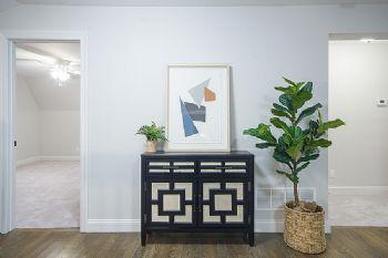 Zidovi su važan element gradnje ili adaptacije prostora