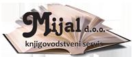Knjigovodstveni servis, financijski konzalting, porezno savjetovanje