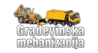 Zemljani radovi, iskopi, prijevoz tereta, labudicom, Istra