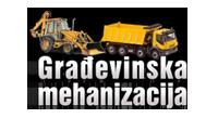 Građevinska mehanizacija, iskopi, zemljani radovi, prijevoz tereta,  kamion, bager, Vižinada, Poreč