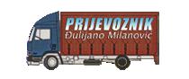 Kiper, kran, kamion dizalica, selidbe, taxi, transfers, Poreč