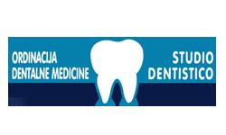 Dentista, migliore, implantologija, chirurgia orale, rendgen, prf, Poreč
