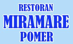 Fish restaurant, ristoranti di pesce, Meeresfrüchte, Medulin, Pula, Premantura, Pomer