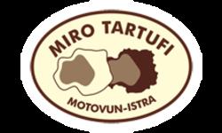 Lov na tartufe, truffle hunting, Trüffelsuche, Istria