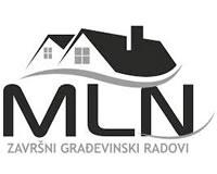 Strojno žbukanje, demit fasade, knauf, podloge, soboslikar, piturski fasaderski radovi