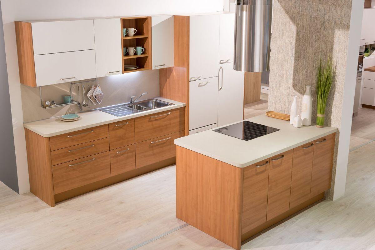 Akcija kuhinja Alples do kraja 11.mjeseca