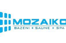 Mozaik, sanacija, bazeni, hidroizolacije, wellness, parne kupelji, Istra