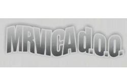 Knjigovodstveni, računovodstveni servis, financijsko, poslovno savjetovanje