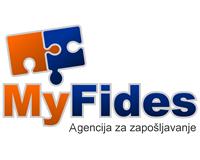 Agencija za zapošljavanje, posao, Istra, Njemačka, inozemstvo