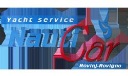 Bootsverleih, boat rental, prodaja i servis vanbrodskih motora, charter
