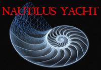 Bojanje, farbanje plovila Pula, barki, brodova, čamaca