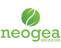 hortikultura, uređenje okućnica, sadnja, poljoprivreda, zaštita bilja, ljekovito bilje