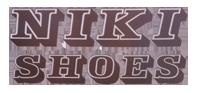Trgovina cipela Geox, Skechers, Vans, Dr. Martens, Ciciban, Bambi, torbe, remeni, šalovi