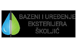 Poliesterski bazeni, uređenje okućnice, održavanje, bazenska oprema, eksterijer, landscaping, Istra