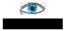 Oftalmologija, očni pregled, okulista, oculista, eye specialist, oculist