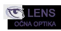 sun�ane nao�ale, cijene, dioptrijske, optika, kontaktne, le�e, okviri, kontrola vida, Buzet, Istra