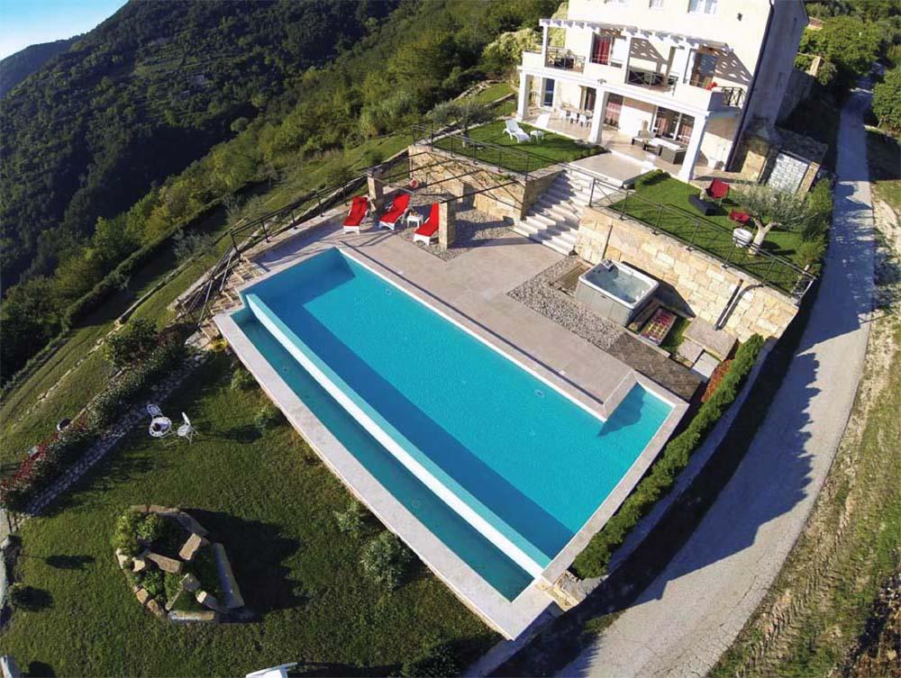 eIstra.info - Poduzetnički portal Istre