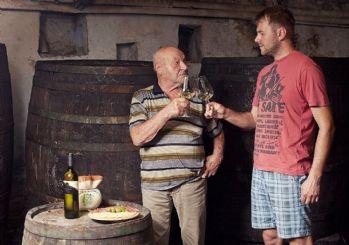 Najbolje mlado vino ima Baćac z Kukurini!
