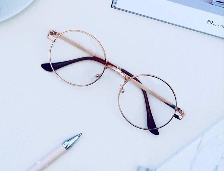 1+1 za dioptrijske naočale
