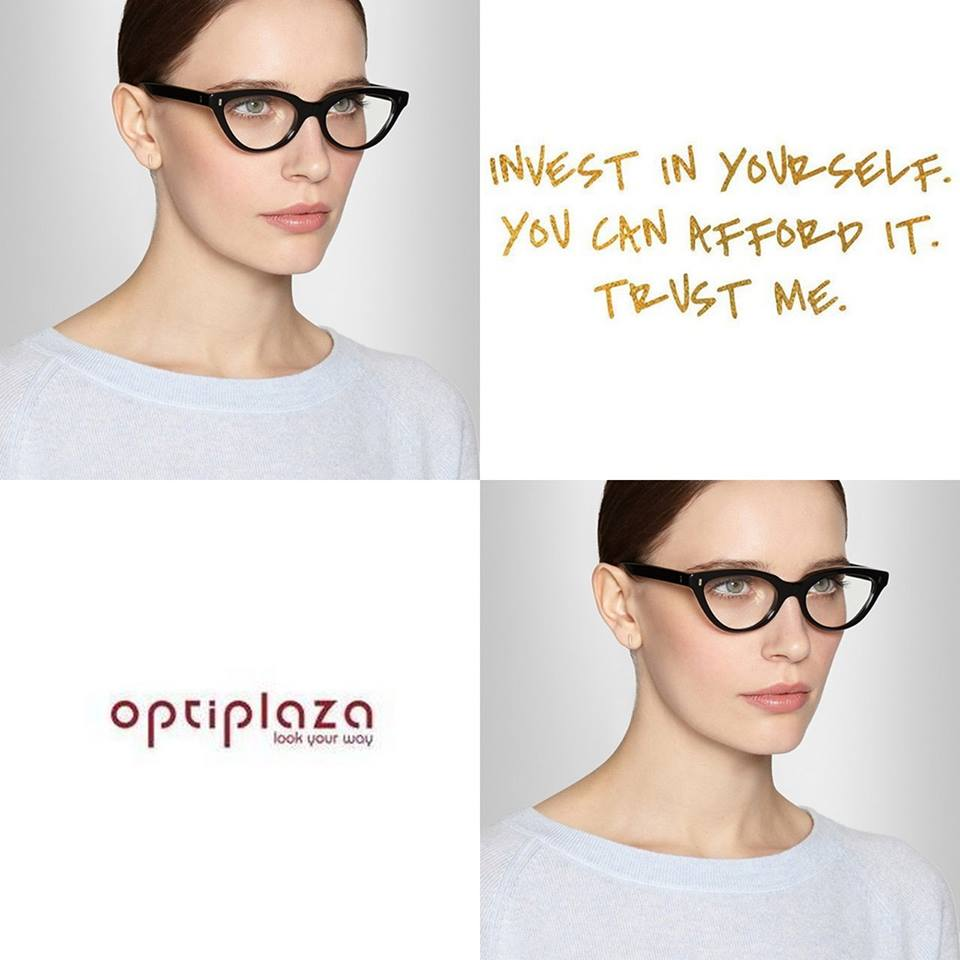 ANINA OPTIKA