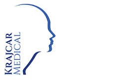 otorinolaringolog, orl, pregled, uho, grlo, nos, korekcija nosa, ušiju, cijena, Istra