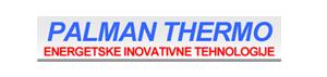 Centralno grijanje, solarna energija, instalacije, servis, grijanje na pelete, Biodom 27, Viessmann, Poreč