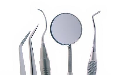 PAŠIĆ VOJIN dr.stomatolog