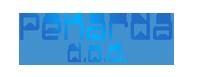 Prodaja i servisiranje Vaillant uredaja, elektroinstalacije, grijanje i klimatizacija