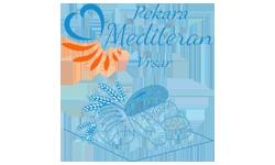 Slastice, Istra, cake, Vrsar, panificio, bakery