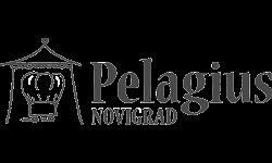 catering, najam ugostiteljske opreme, organizacija događaja, eventi, Novigrad