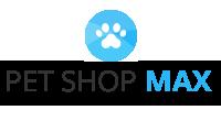 Pula, ribice, hrana za pse, mačke, robica, kaputići, oprema za kućne ljubimce, žive životinje, kućice