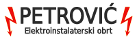 Električar, elektroinstalater, elektroinstalacije Pula, elektroinstalaterski radovi, gromobranske instalacije, ugradnja parlafona Istra