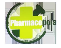 Ljekarna Pula, farmacija, apoteka, pharmacy, farmacia, Istra, Istria