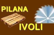 Drvene palete po narudžbi, izrada, proizvodnja paleta, velike, male palete