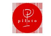Najbolja istarska vina, malvazija, vinarije, kušaonica, Poreč, wine tasting, shop, Istria