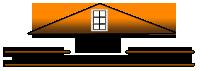 Građevinarstvo, vodoinstalater, elektroinstalater, ključ u ruke, bazeni, visokogradnja, energetski certifikati