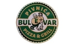 Pizza, dostava, mesna jela, čevapi, čevapčići, Pula